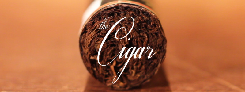 Craft_Cigars v11-Z03_cigars_v6