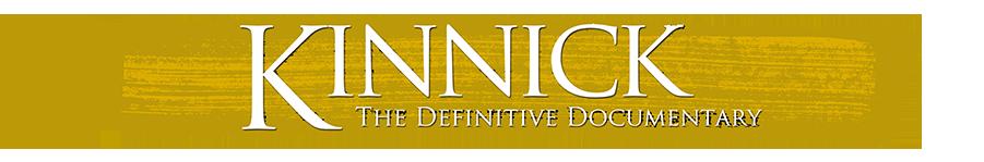 KINNICK: The Definitive Documentary