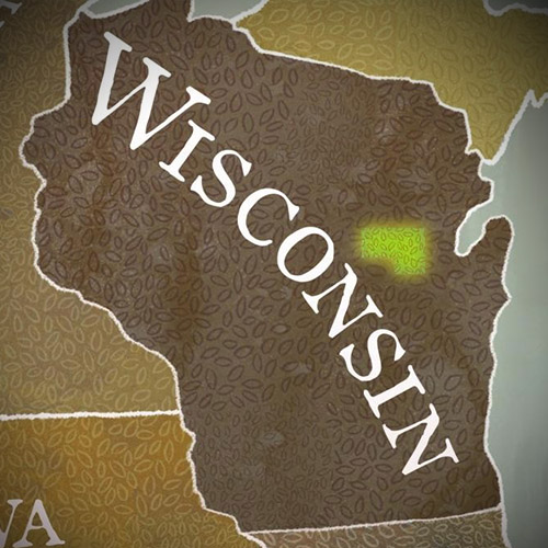 PBS Wisconsin Biographies