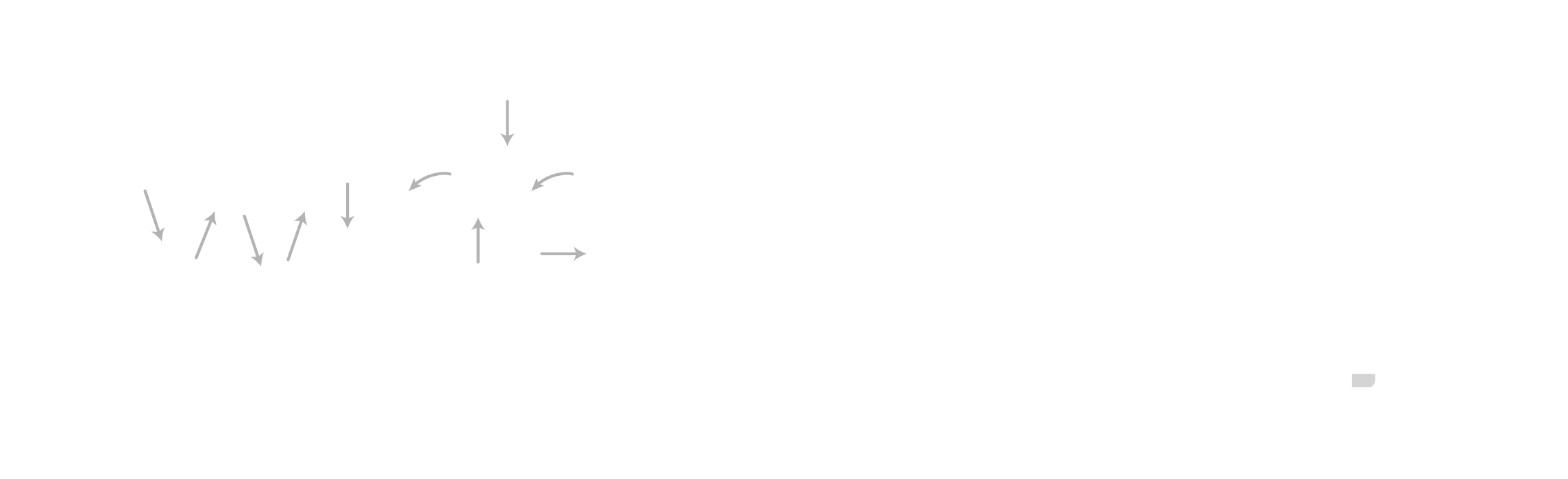 Wide Ruled - Brainroot's Podcast on the Past and Present of Equality in Education